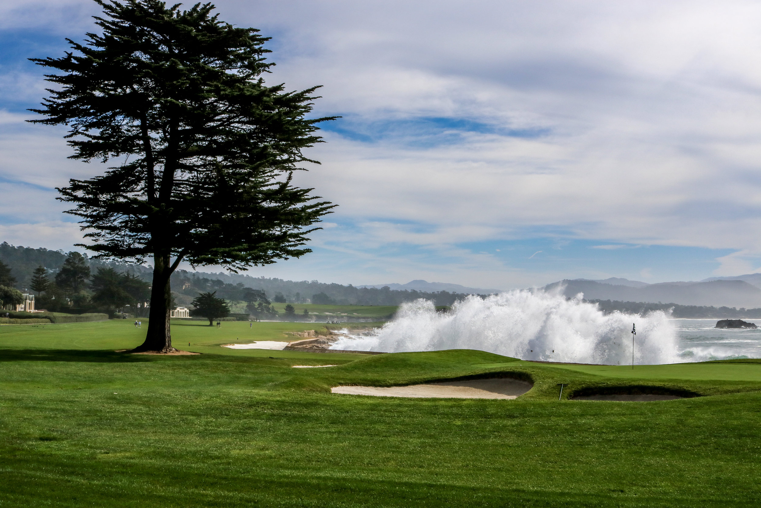 Pebble Beach Golf Links_Hole18 - Pebble Beach Company (1).jpg