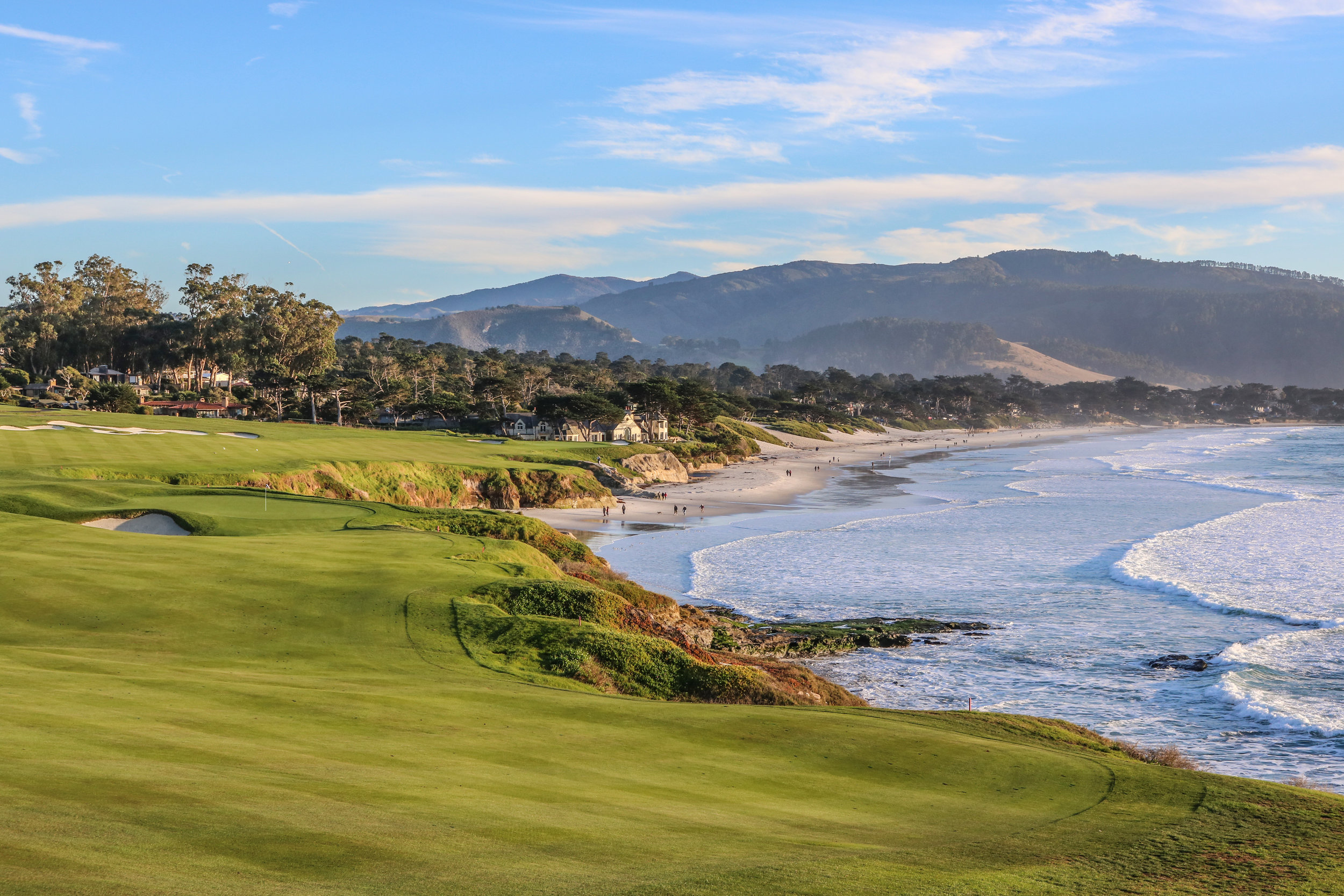 Pebble Beach Golf Links_Hole9 - Pebble Beach Company.JPG