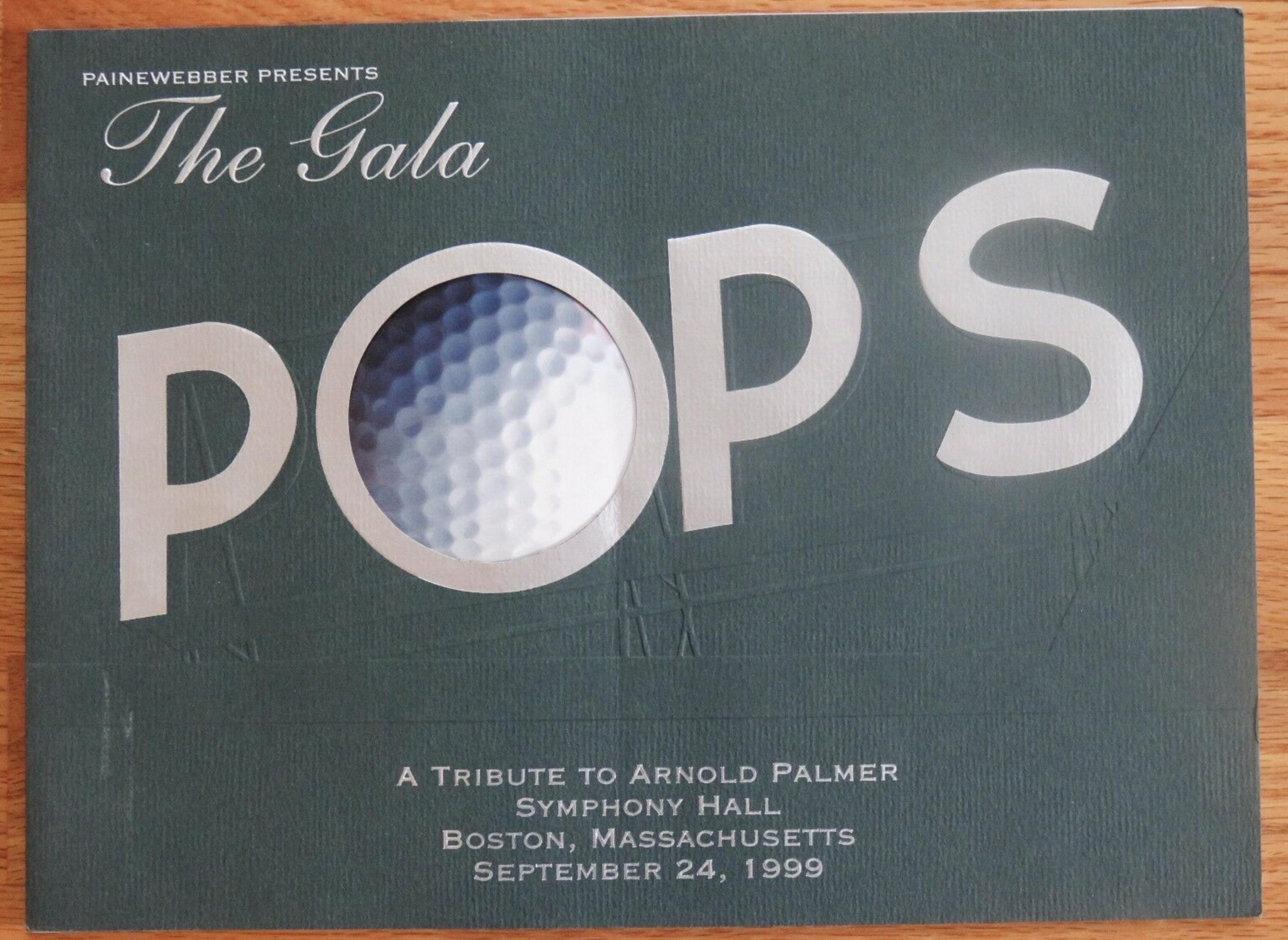 Boston Pop Palmer program.png