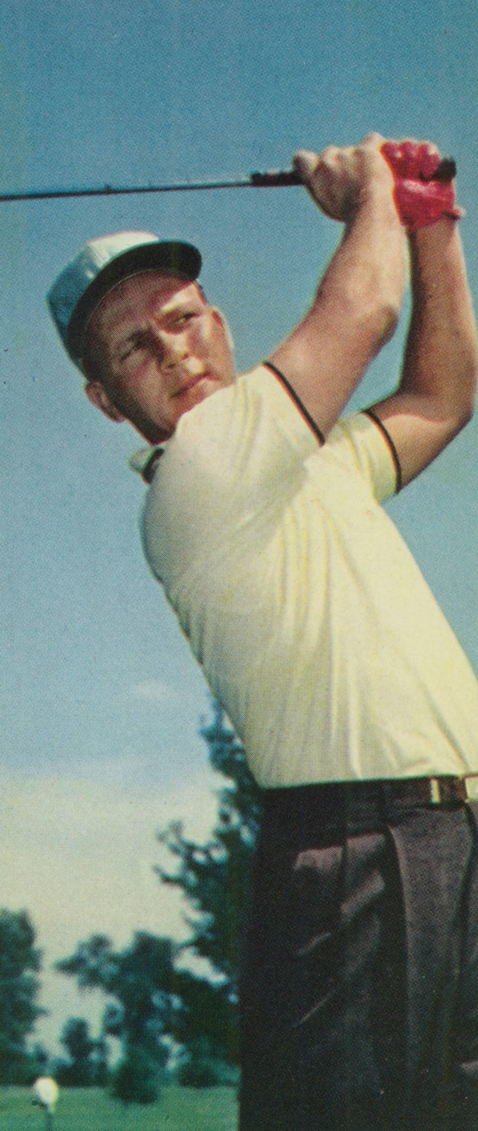 1961_Arnold_Palmer_swinging.jpg