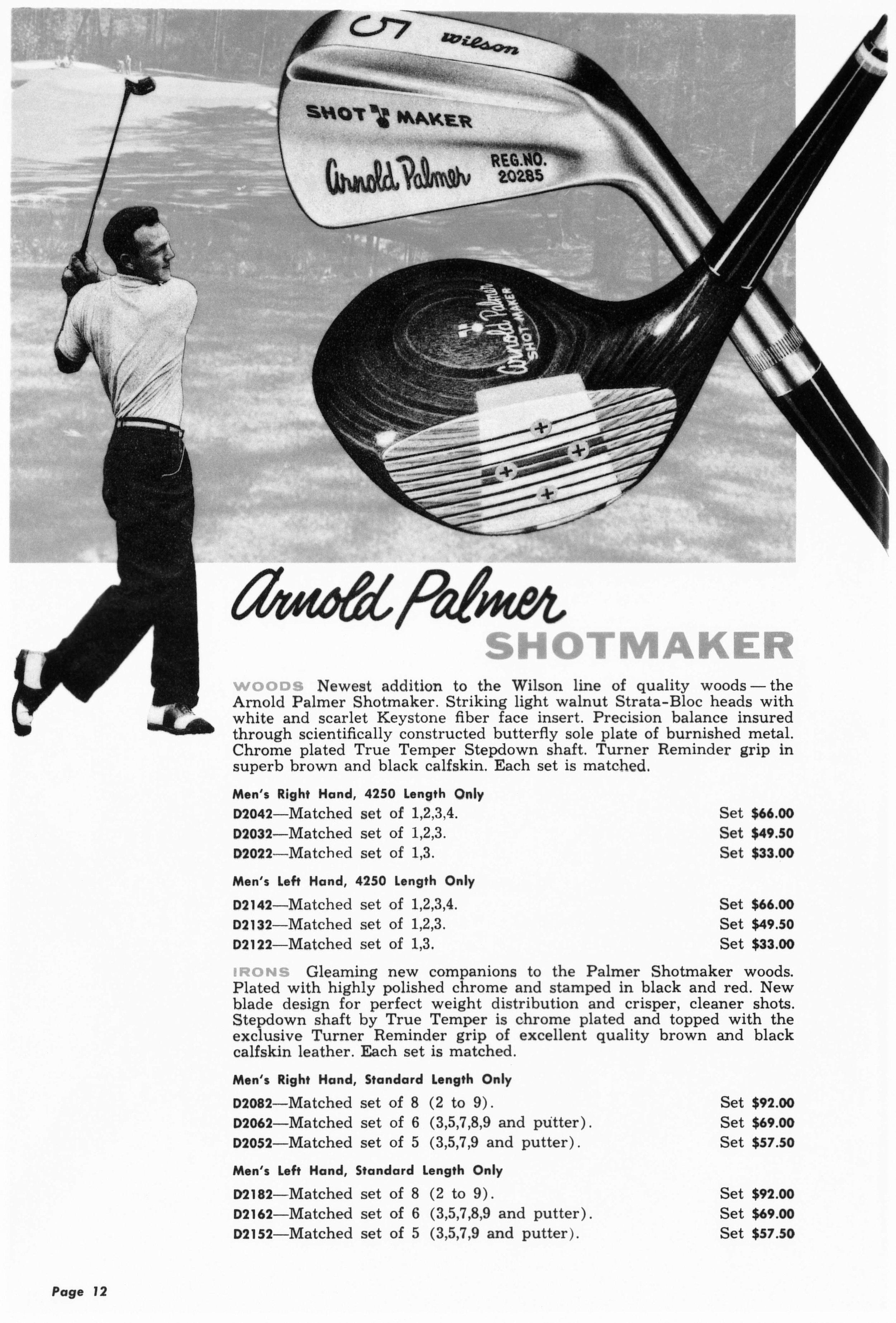 Arnold_Palmer_ShotMaker (1).jpg