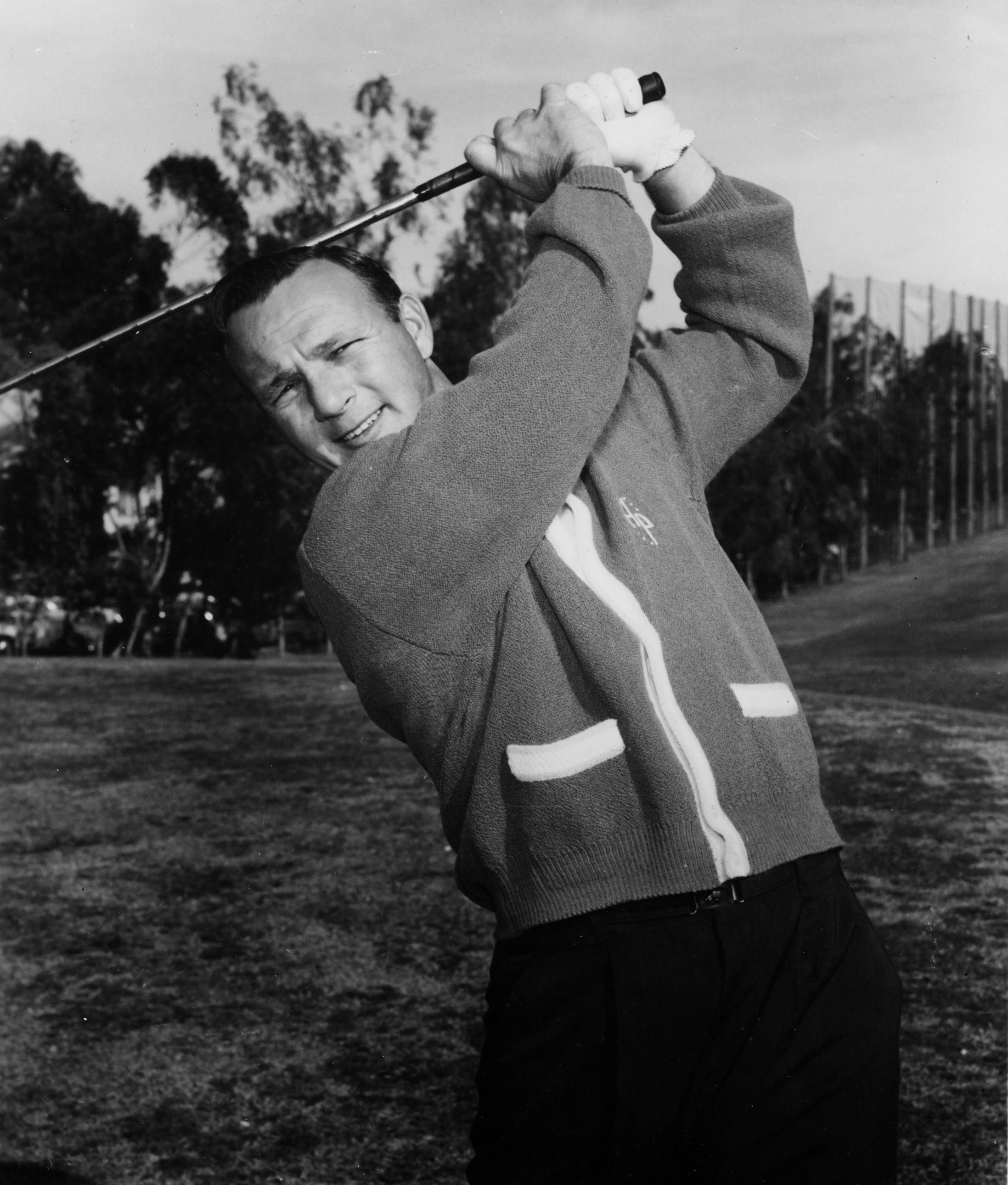 Arnold_Palmer_early_1960s.jpg
