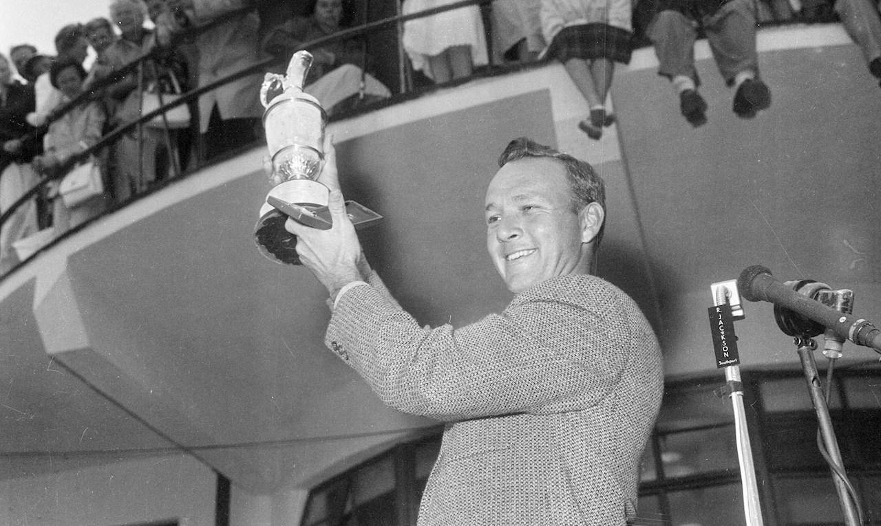 Arnold Palmer 1961.jpg
