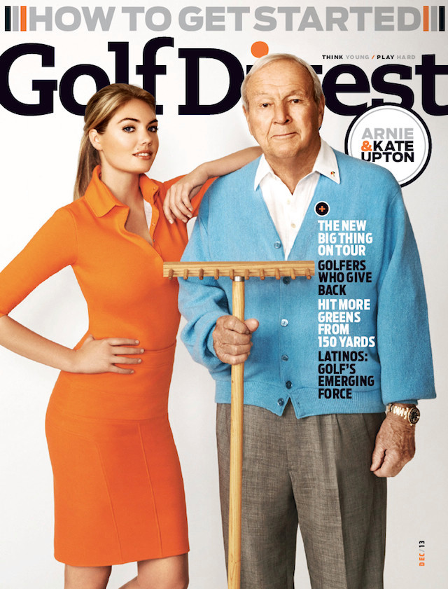 kate-upton-AP-GD-cover.jpg