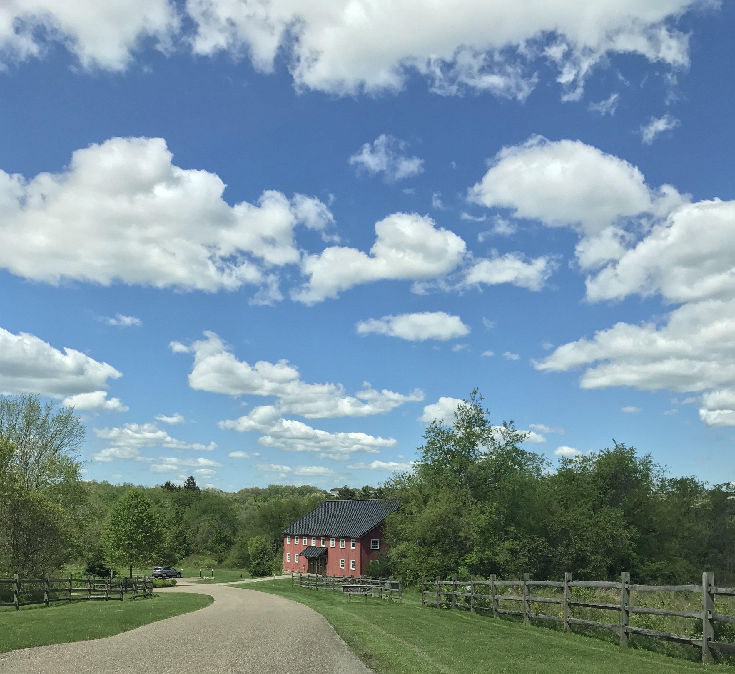 Barn and Sky.jpg