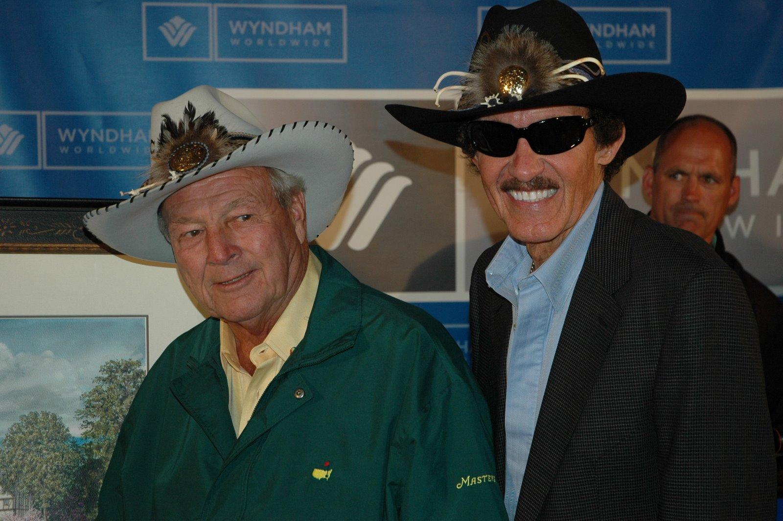 2008 Aug 13 Wyndham Championship 282.jpg