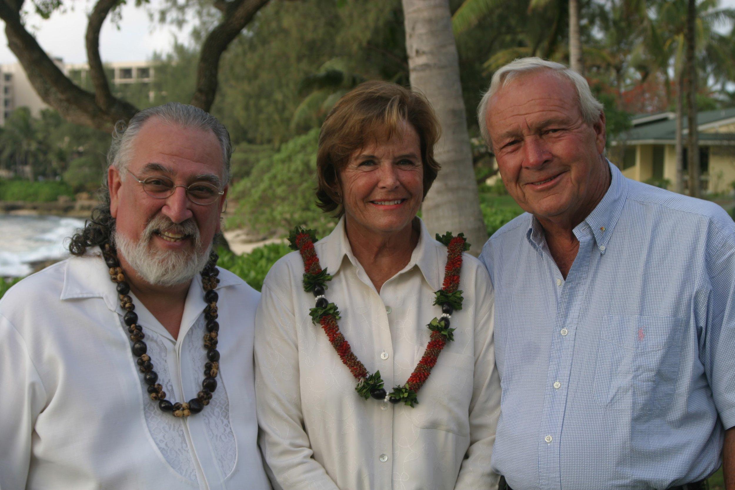 Hawaii 2005_293.jpg