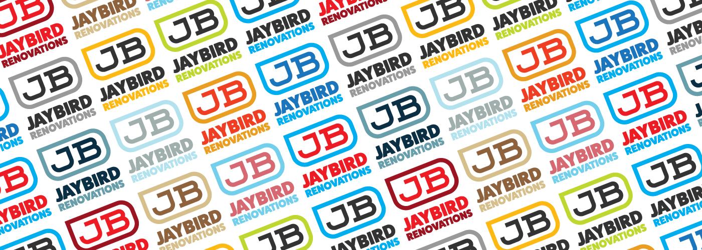 Jaybird-Renovations-Logo-Pattern-Print-01.jpg