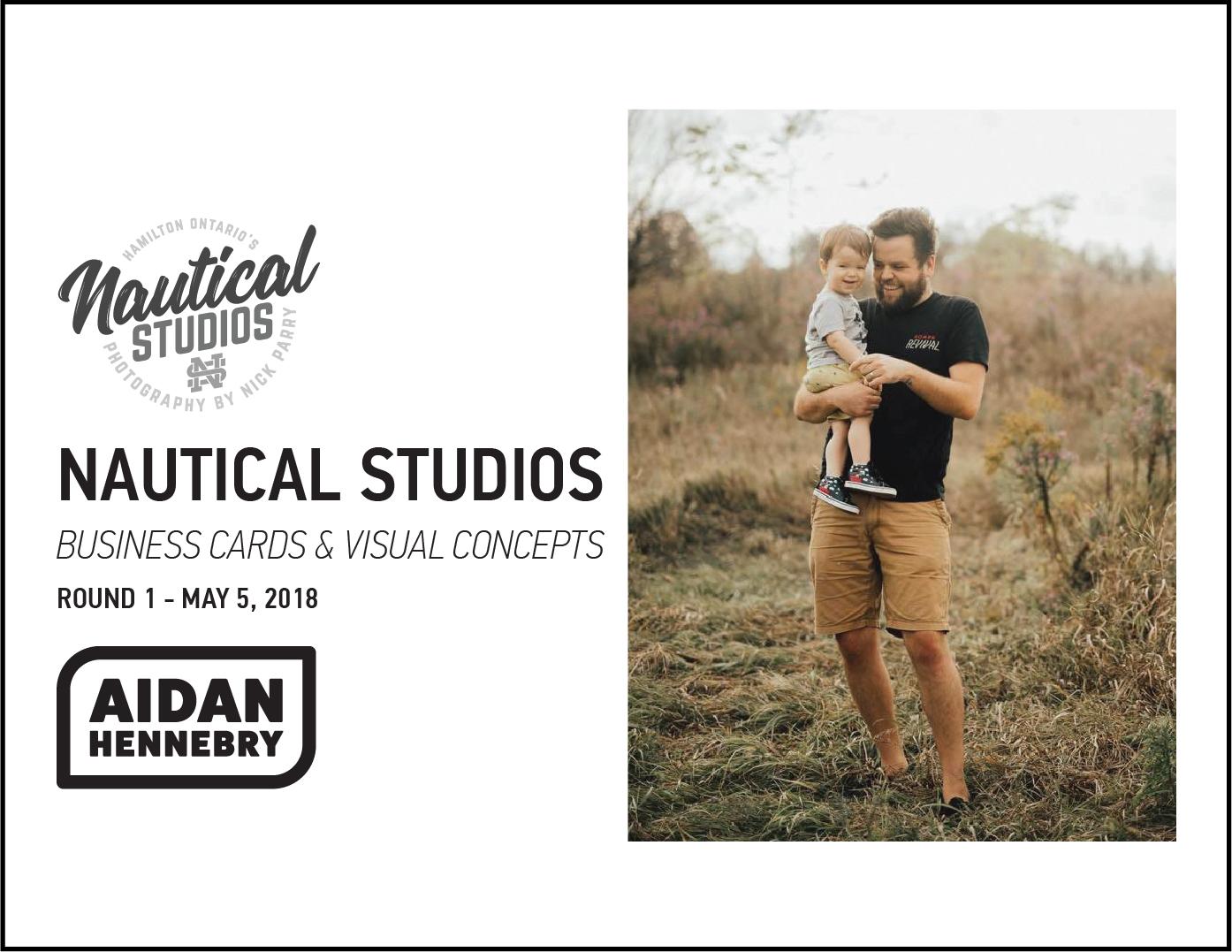 Nautical-Studios-Logo-Presentation-Round-1-02.jpg