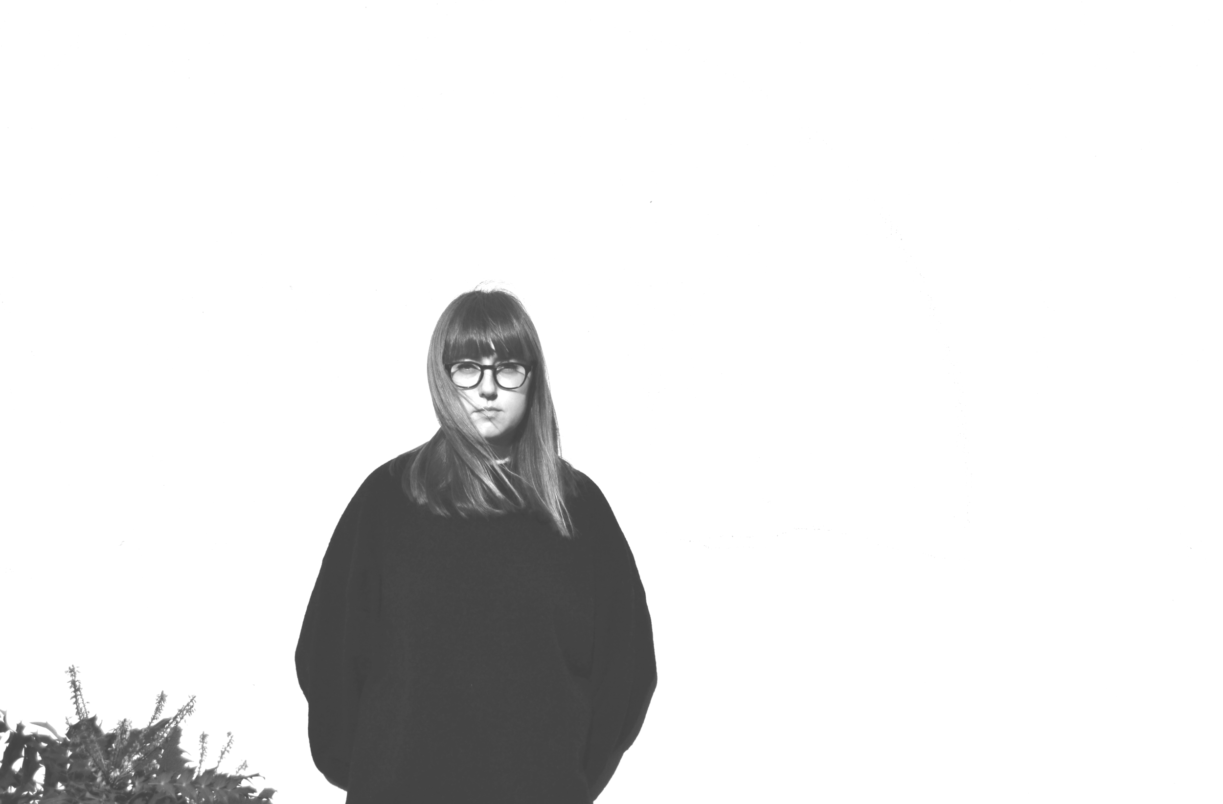 Anna-Janiak.jpg