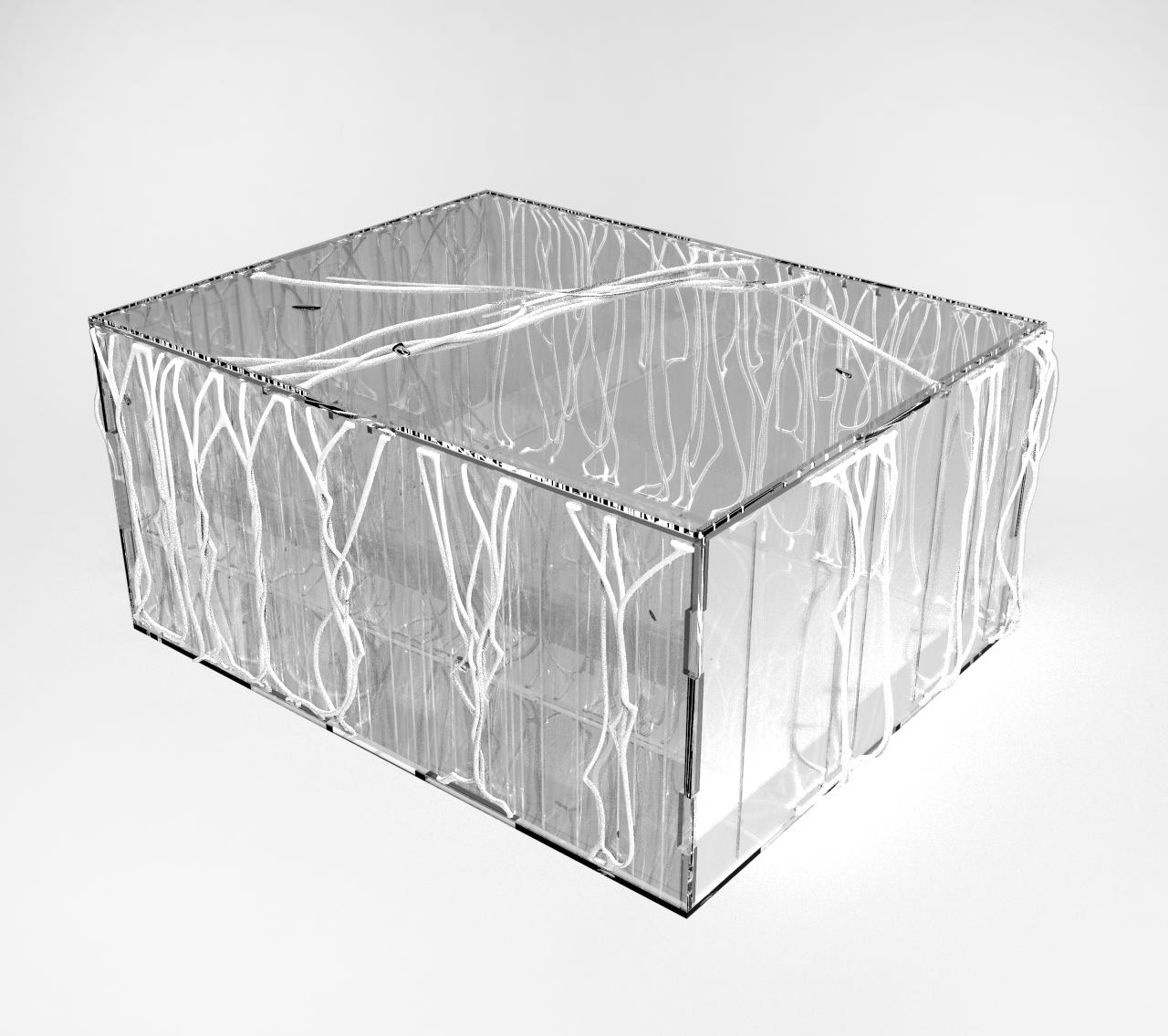 box 2017 - anna janiak studio image 1