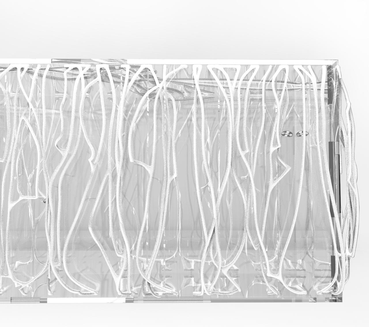 box 2017 - anna janiak studio image 2