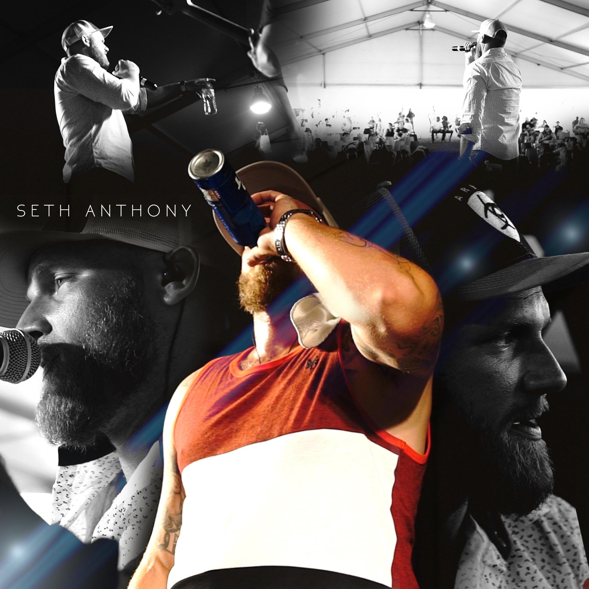 Seth Anthony.JPG