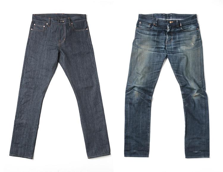 New v Old Jeans.jpg