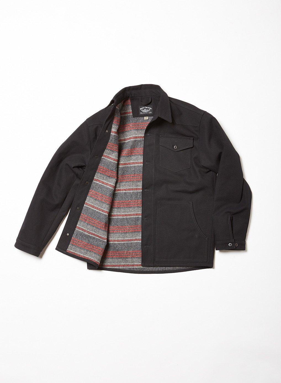 Black_Jacket.jpg