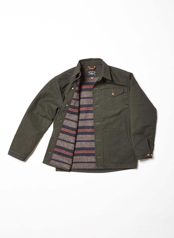 Green_Jacket.jpg