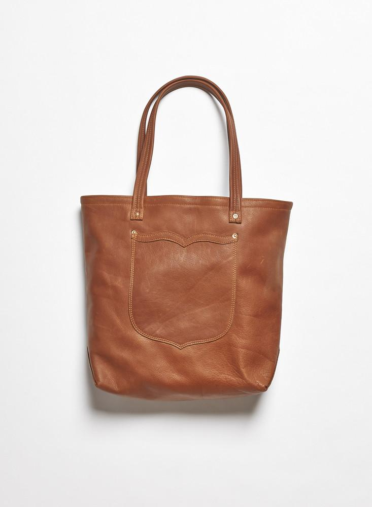 Bags_Leather_BROWN_0000_Layer_6.jpg