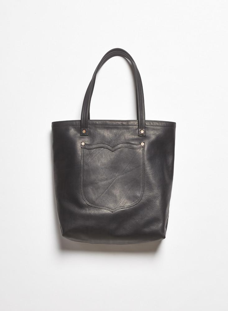 Bags_Leather_BLACK_0000_Layer_5.jpg