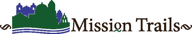 MT-Logo-Green.png