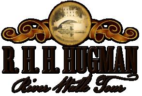 logo-HugmanTour.png