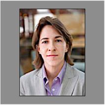 PROCEEDINGS EDITOR  Julia Blose  College of Charleston