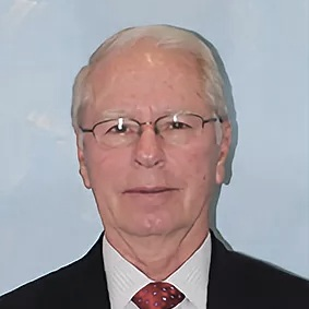 EXECUTIVE DIRECTOR  Jim Randall  Georgia Southern University