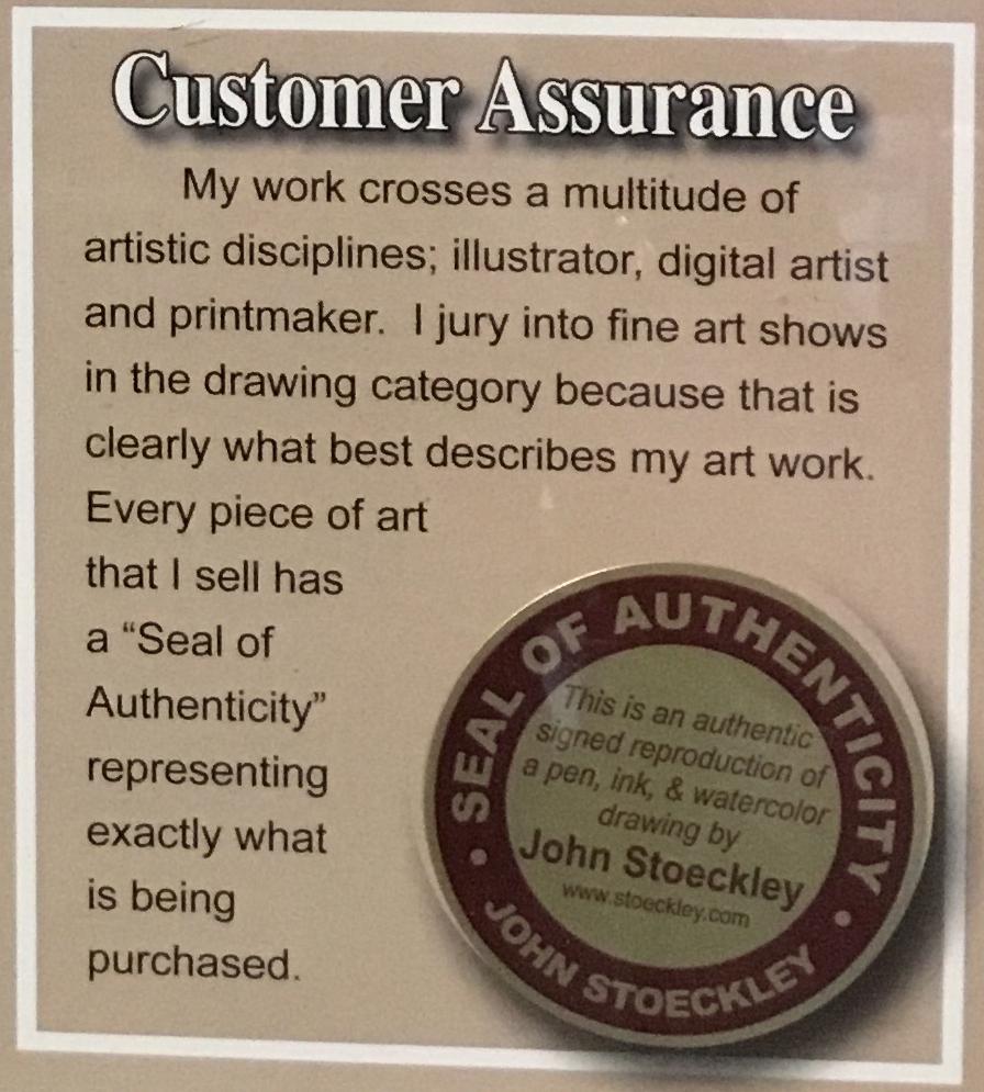 Customer Assurance.png