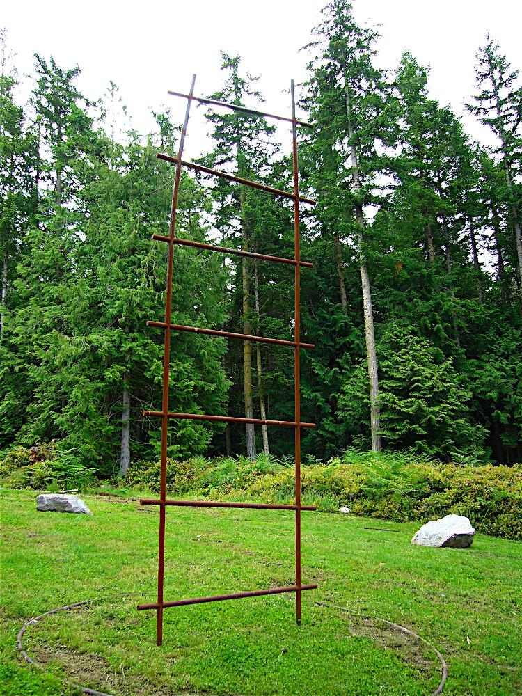 Ladder_Lopez1.jpg