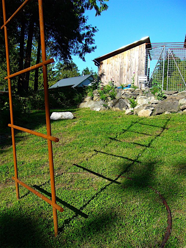 LadderShadow_Lopez1.jpg