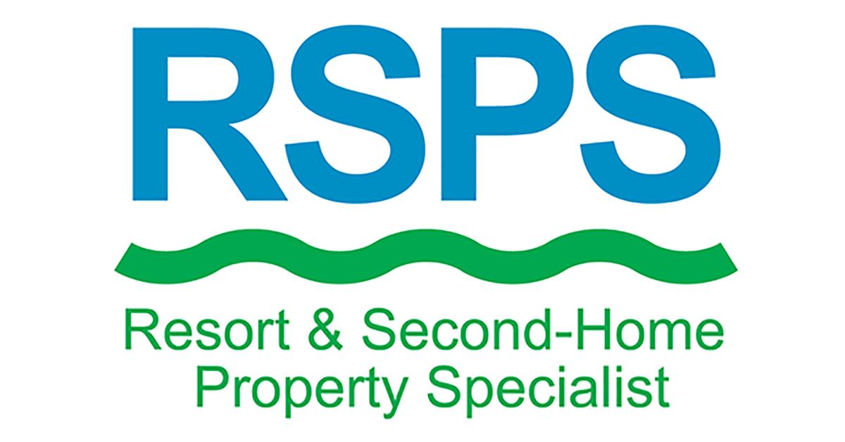 rsps-logo-1200w-628h.png
