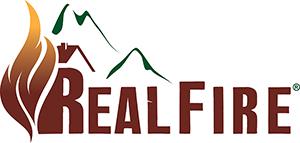 RealFire-Final-Logo-No-Tag-web-sm.jpg