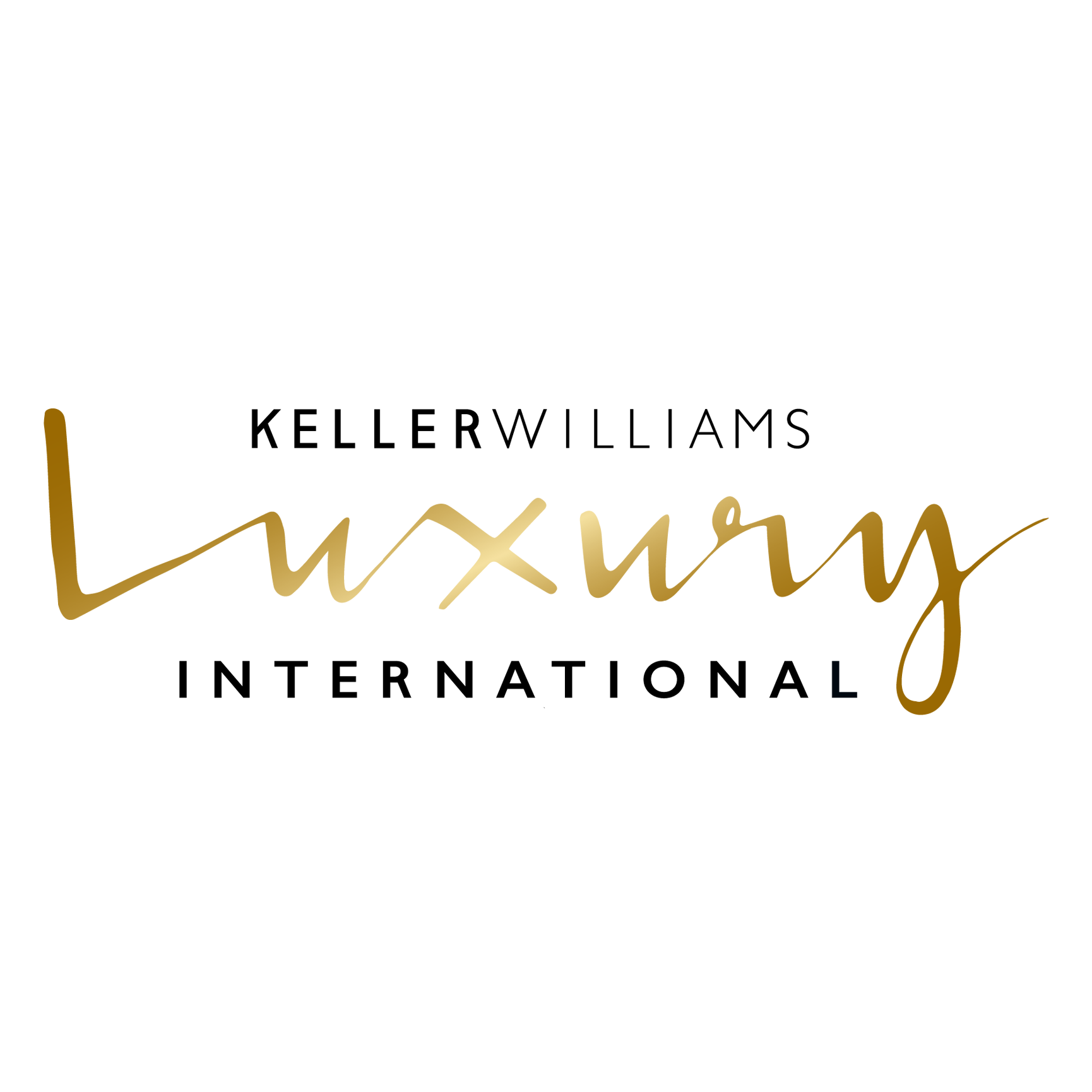 KW_LuxuryInternational_Logo_RGB_K-Gold.png