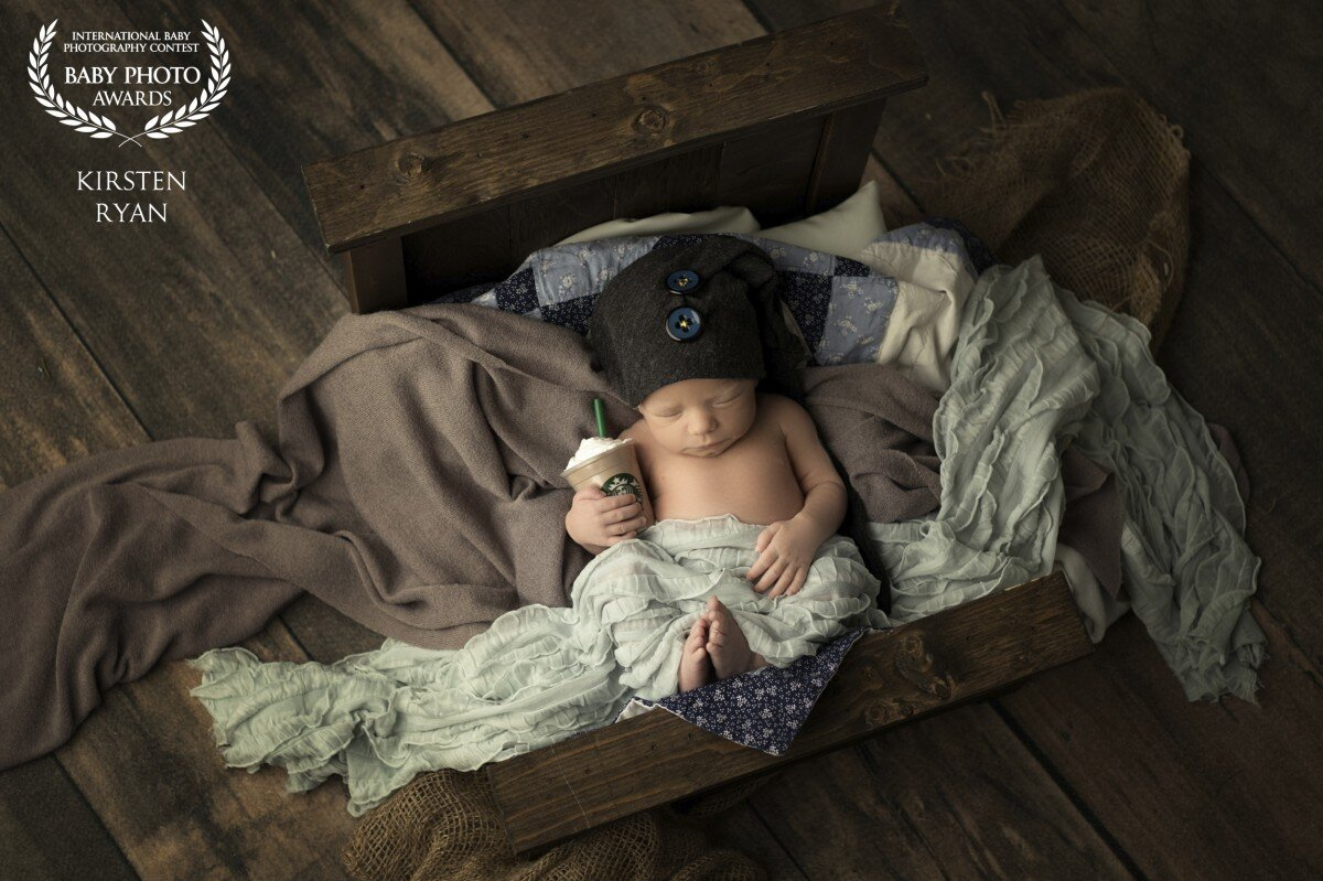 KIRSTEN-RYAN-canada-35collection-babyphotoawards-com_1551067553-1.jpg