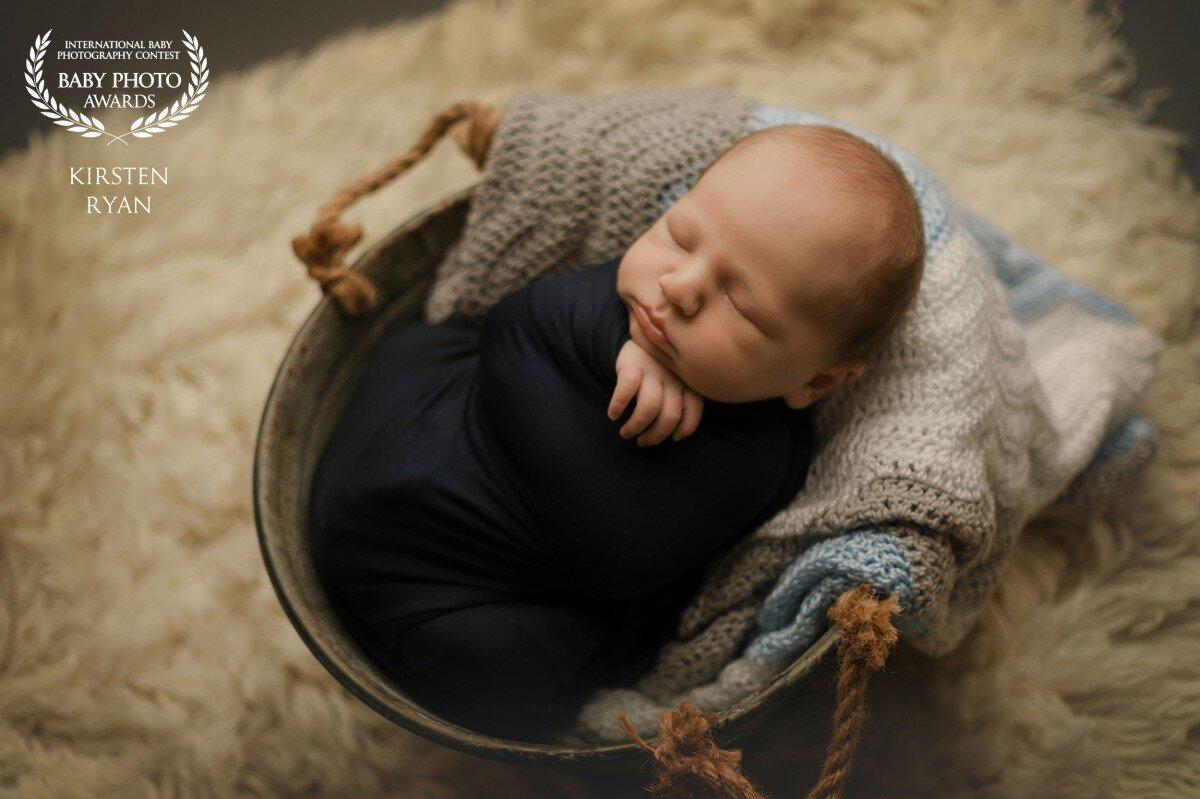 kirsten-ryan-canada-25collection-babyphotoawards-com_1521222616.jpg