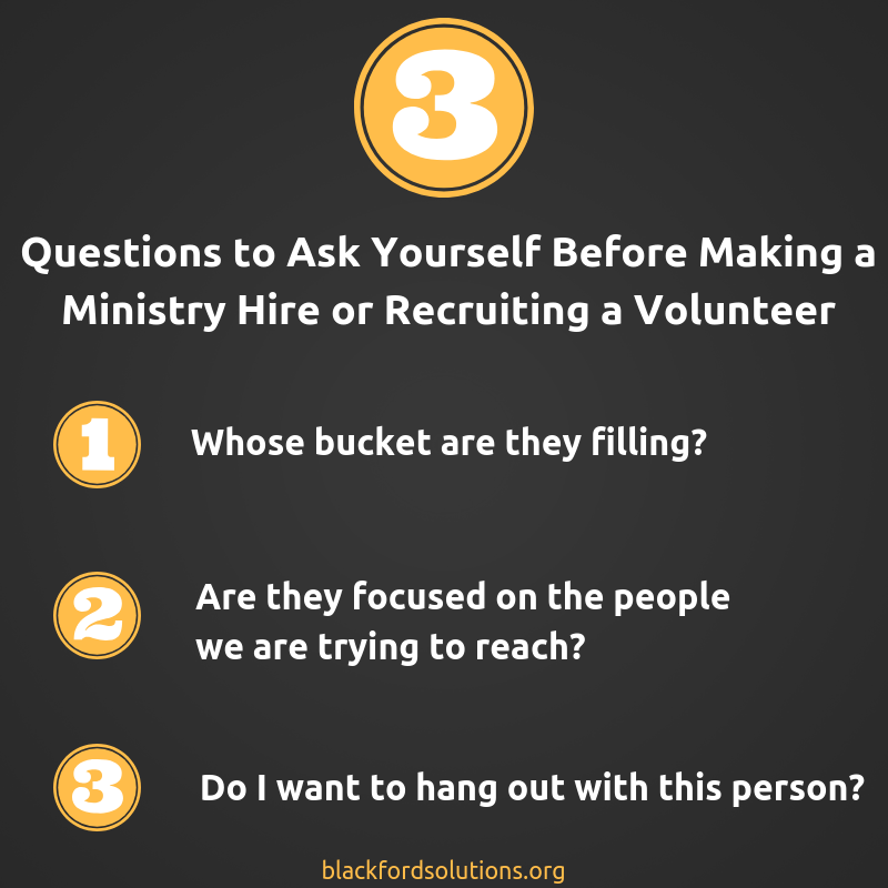 Questions to Ask Yourself Before Making a Ministry Hire or Recruiting a Volunteer (1).png