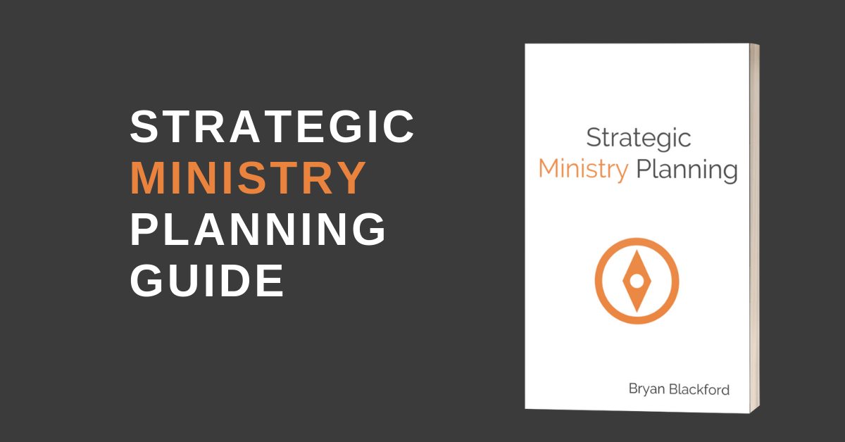 Get the free guide to Strategic ministry Planning.png
