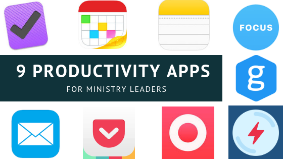 9 Productivity Apps 2.png