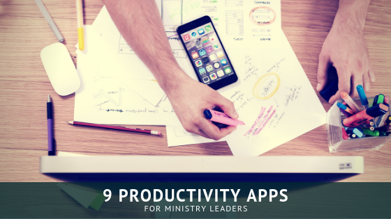 9 productivity apps 1.png