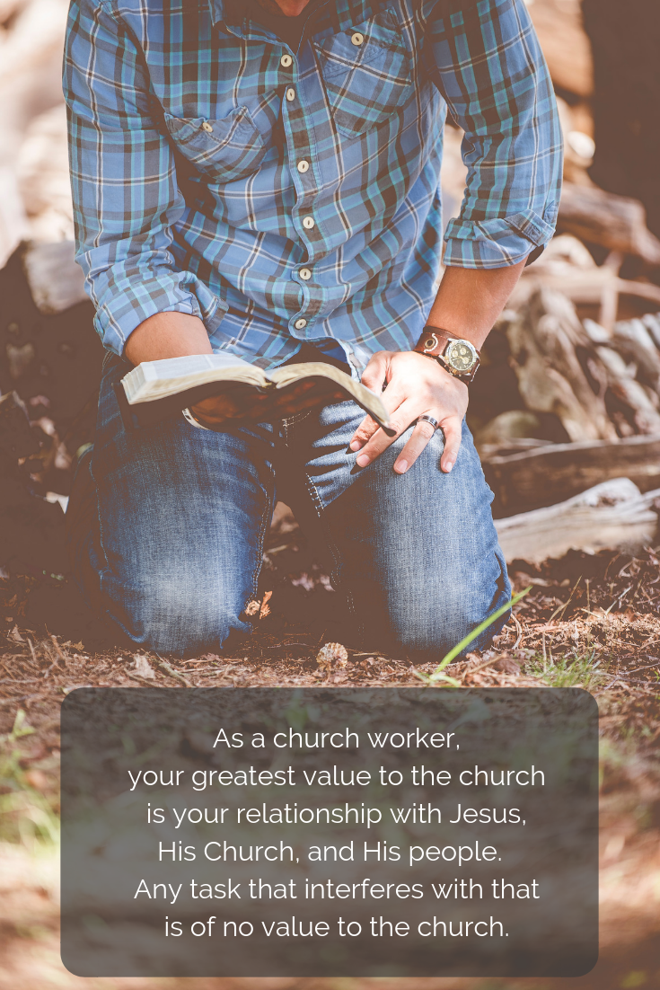 your value is you quote (1).png