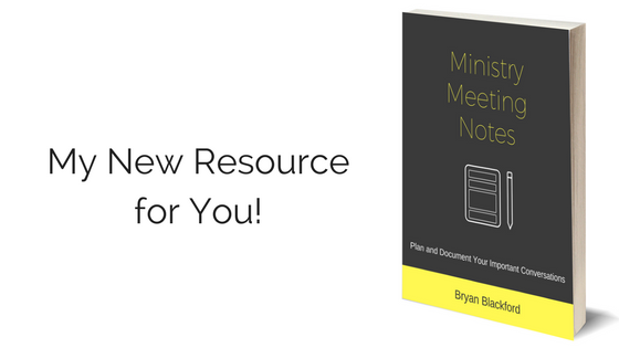 My New Resource for You BLOG!.png