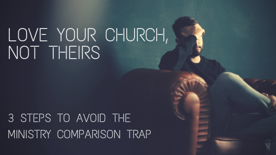 Love Your Church, Not Theirs Title (1).png