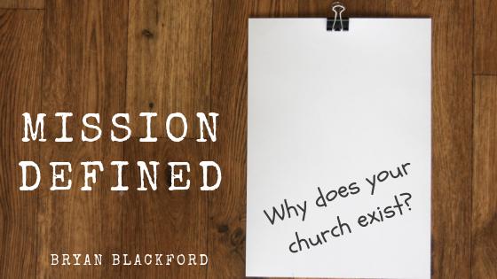 mission defined blog title (1).png