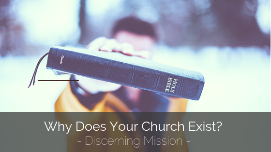 Why Does Your Church Exist_ Blog Title.png