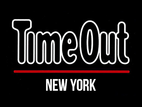Time-Out-NY-Logo.jpg