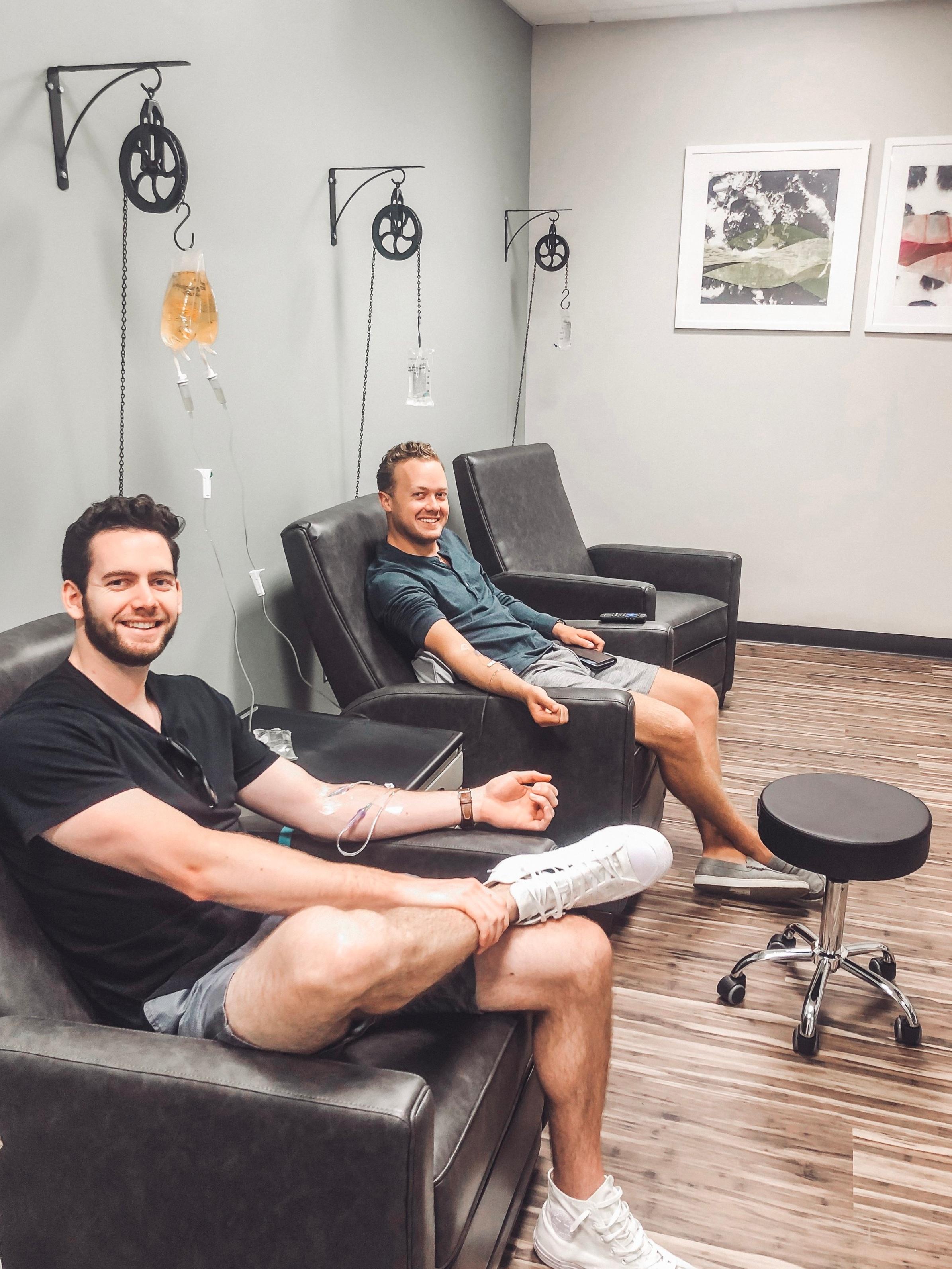 Jimmy+Pat+Wellness.jpg
