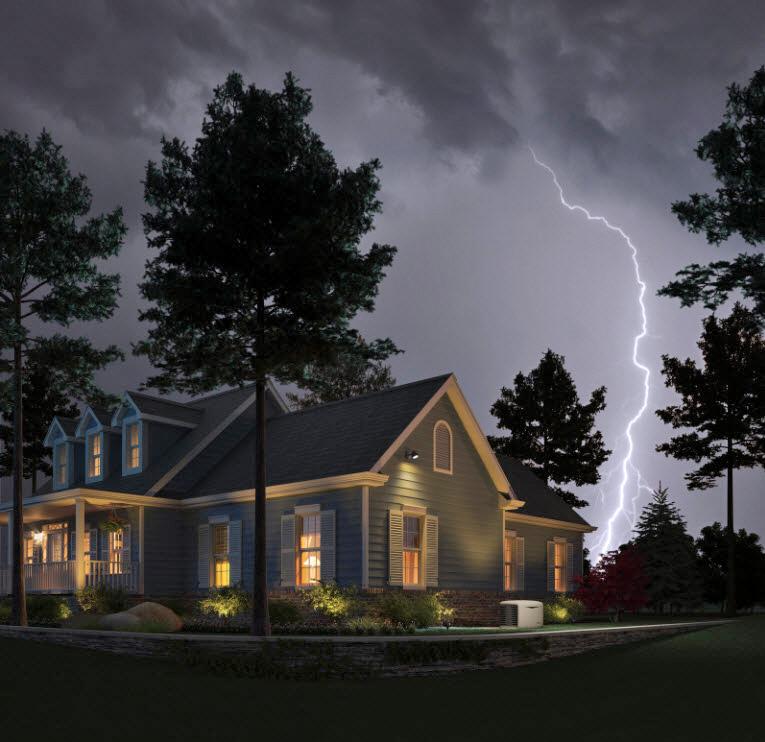 Home-Generator-Columbus-Ohio.jpg