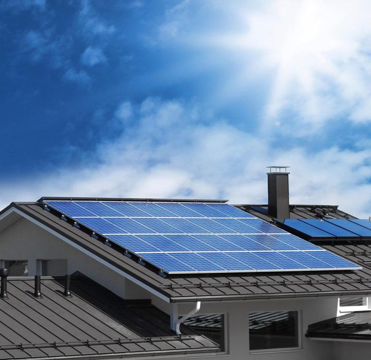 Solar Panel Installation Columbus Ohio