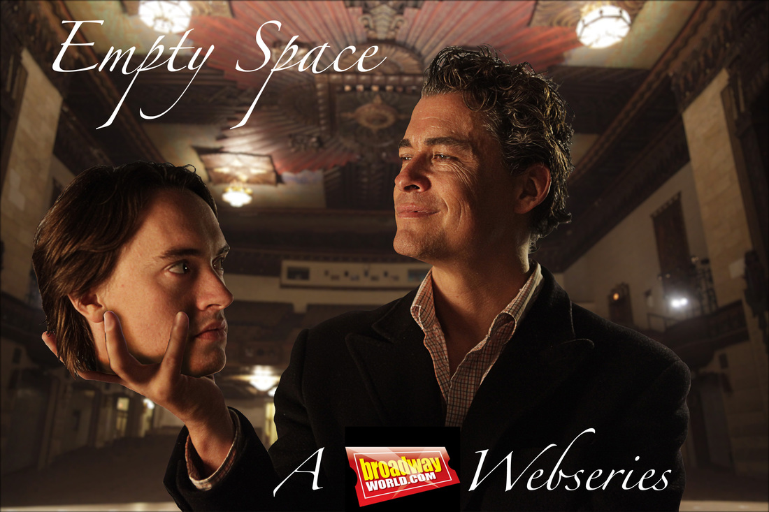 Empty Space (Film) - Directed by Devon Armstrong