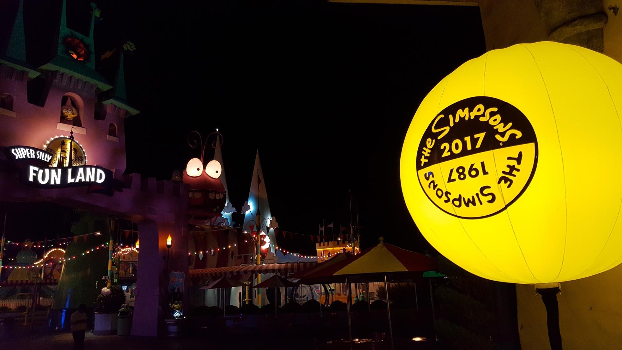 Simpsons-b-1-uai-2880x1620.jpg
