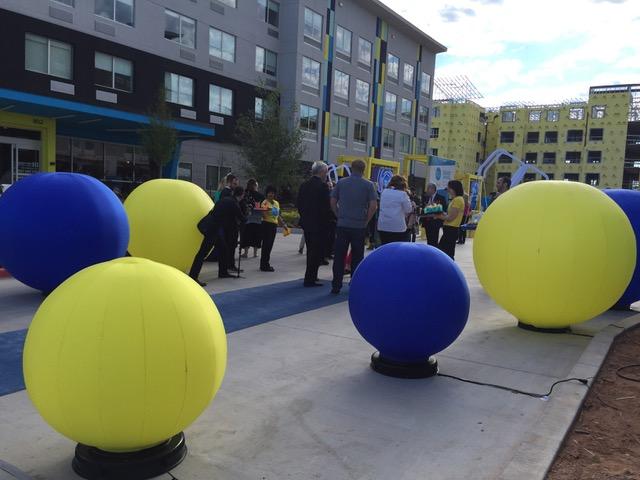 colored-standing-spheres.jpg